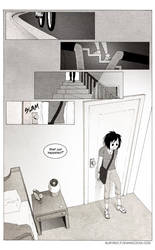 RR:  Page 21 by JeannieHarmon