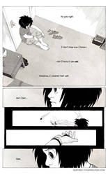 RR:  Page 22 by JeannieHarmon