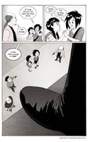 RR: Page 57 by JeannieHarmon