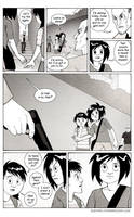 RR: Page 56 by JeannieHarmon