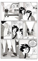 RR: Page 55 by JeannieHarmon