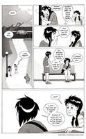 RR: Page 52 by JeannieHarmon
