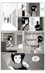RR: Page 44 by JeannieHarmon