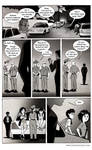 RR: Page 64 by JeannieHarmon