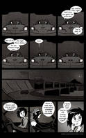 RR: Page 81 by JeannieHarmon