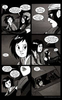 RR: Page 83 by JeannieHarmon