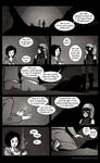 RR: Page 89 by JeannieHarmon