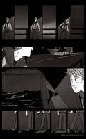 RR: Page 105 by JeannieHarmon