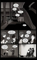 RR: Page 103 by JeannieHarmon