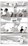 RR: Page 110 by JeannieHarmon