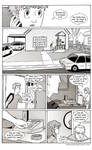 RR: Page 112 by JeannieHarmon