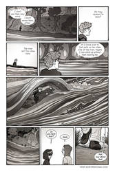 RR: Page 223 by JeannieHarmon