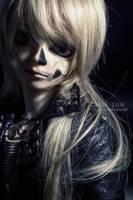 Killian by chibi-lilie
