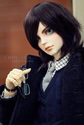Eniel 4 by chibi-lilie
