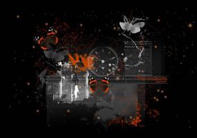 PreMade Background Twenty Four by VaLeNtInE-DeViAnT