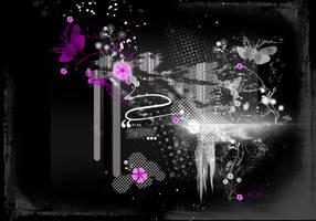 Premade BG Twenty Seven by VaLeNtInE-DeViAnT