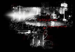 PreMade BG Twentynine by VaLeNtInE-DeViAnT