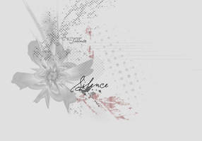 Texture 44 by VaLeNtInE-DeViAnT