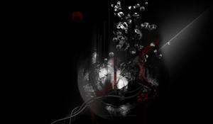 BLACK PREMADE by VaLeNtInE-DeViAnT