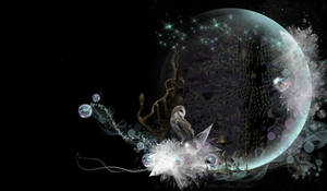 Fairy Dust Collection by VaLeNtInE-DeViAnT