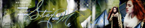 Darkness Banner by VaLeNtInE-DeViAnT