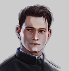 RK800 by a3107