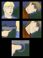 Of Mice and Men - SPOILER by Siezure-in-a-Bag