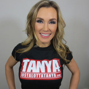 TanyaTate's Profile Picture