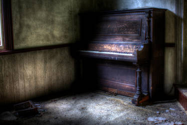 Dark Notes by dementeddiva23