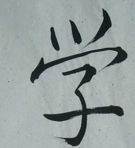 artist-scribbles's Profile Picture