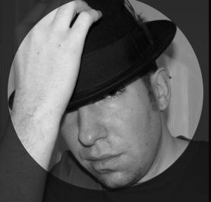 Gatsby740iL's Profile Picture