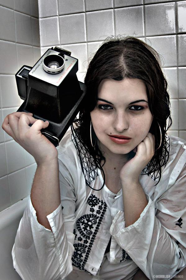 MegSchutz's Profile Picture