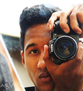 ABVW's Profile Picture
