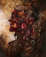 Apathy by DustinPanzino