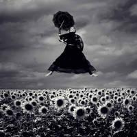 mary poppins by MihaEla-Cojocariu