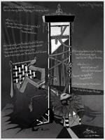 Novim's Nightmare by Serge-Stiles
