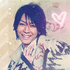 kame love S2 by NewsLover