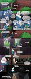 Chains P01 - [Shadowlocke] by Kuroyami-san