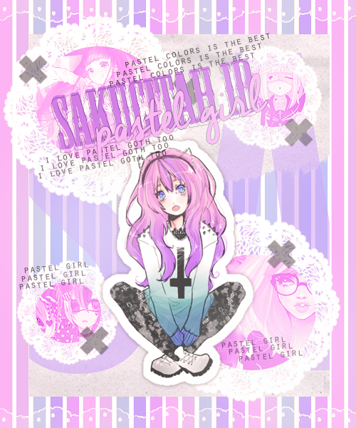 sakucitah's Profile Picture