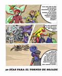 A DE AVENTURA - Pagina 1 by FarothFuin