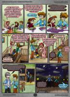 McD: Cap 3 - Pag 3: Vista Nocturna by FarothFuin