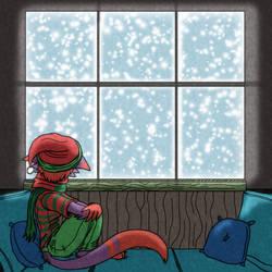 Navidad by FarothFuin