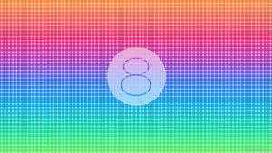 iOS 8: The best thing to happen to iOS since iOS 7 by rsood