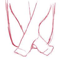 VOTE - Feet [May 3/13] by Lunakiri