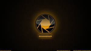 Aperture labs wallpaper 6 by R-evolution-GFX