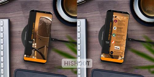 Handheld1 by kingroe