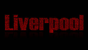 Liverpool Wallpaper by Master1892