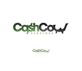 cashcow by v5design