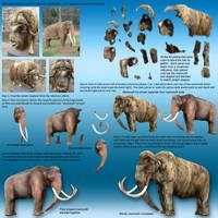 Mammoth_photoshop_breakdown by Dantheman9758
