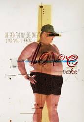 obesity 01 by roper